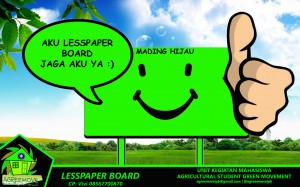 lesspaper board copy